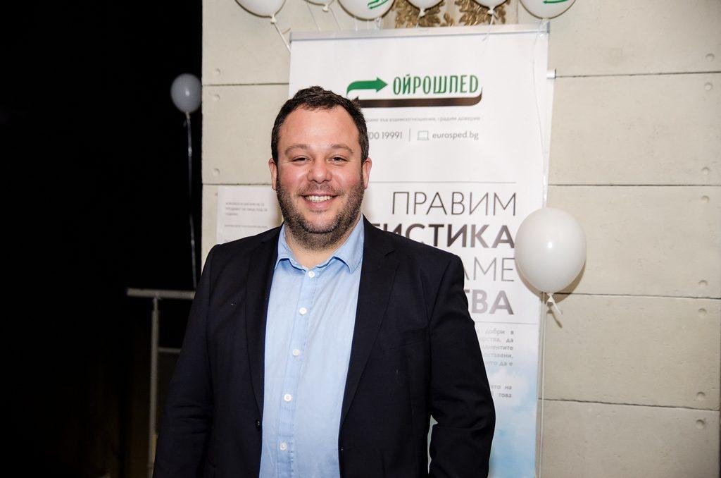 iavor-pantaleev