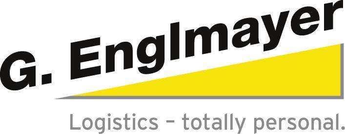 englmayer-logo_claim_e