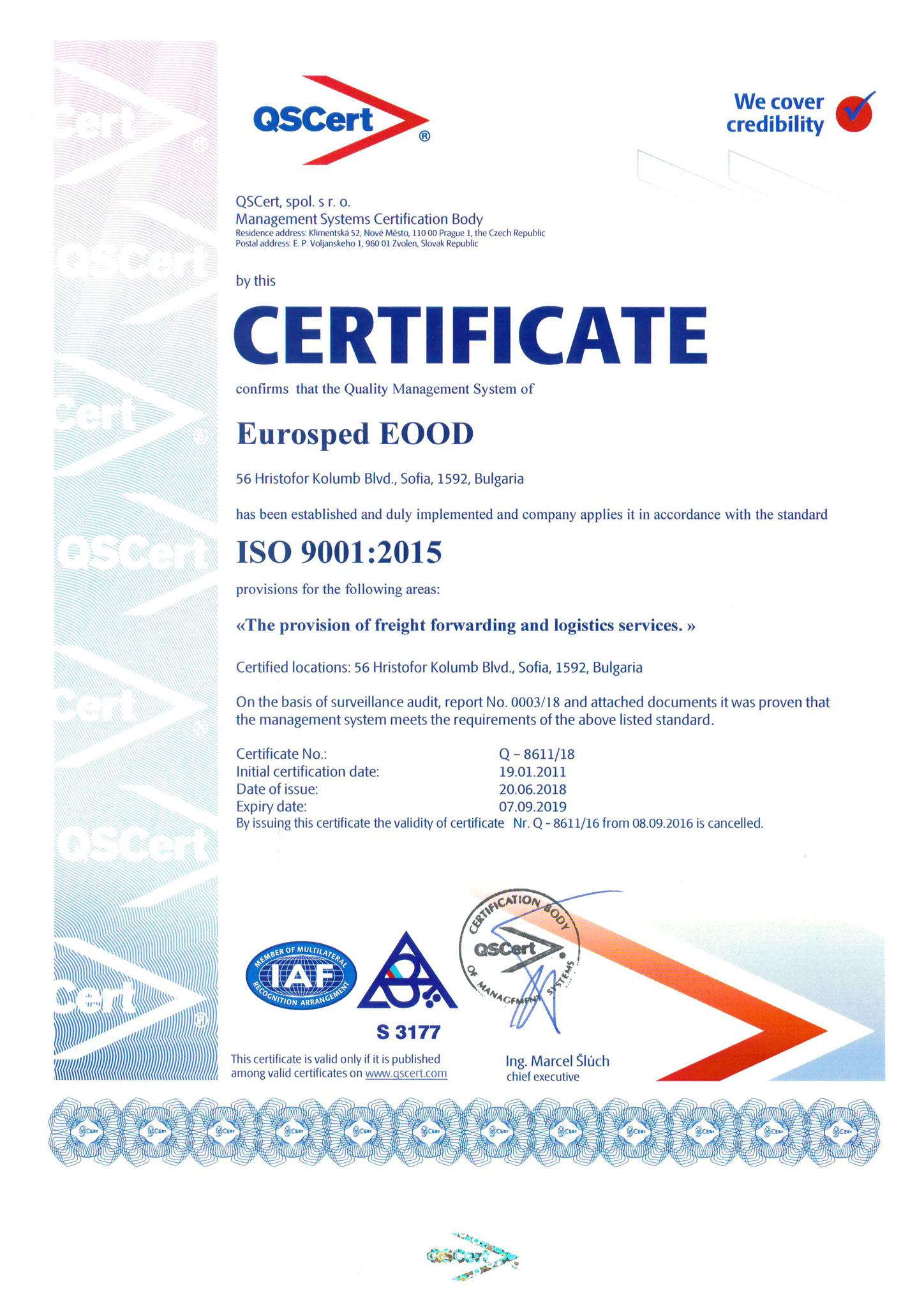 Certificate_quality