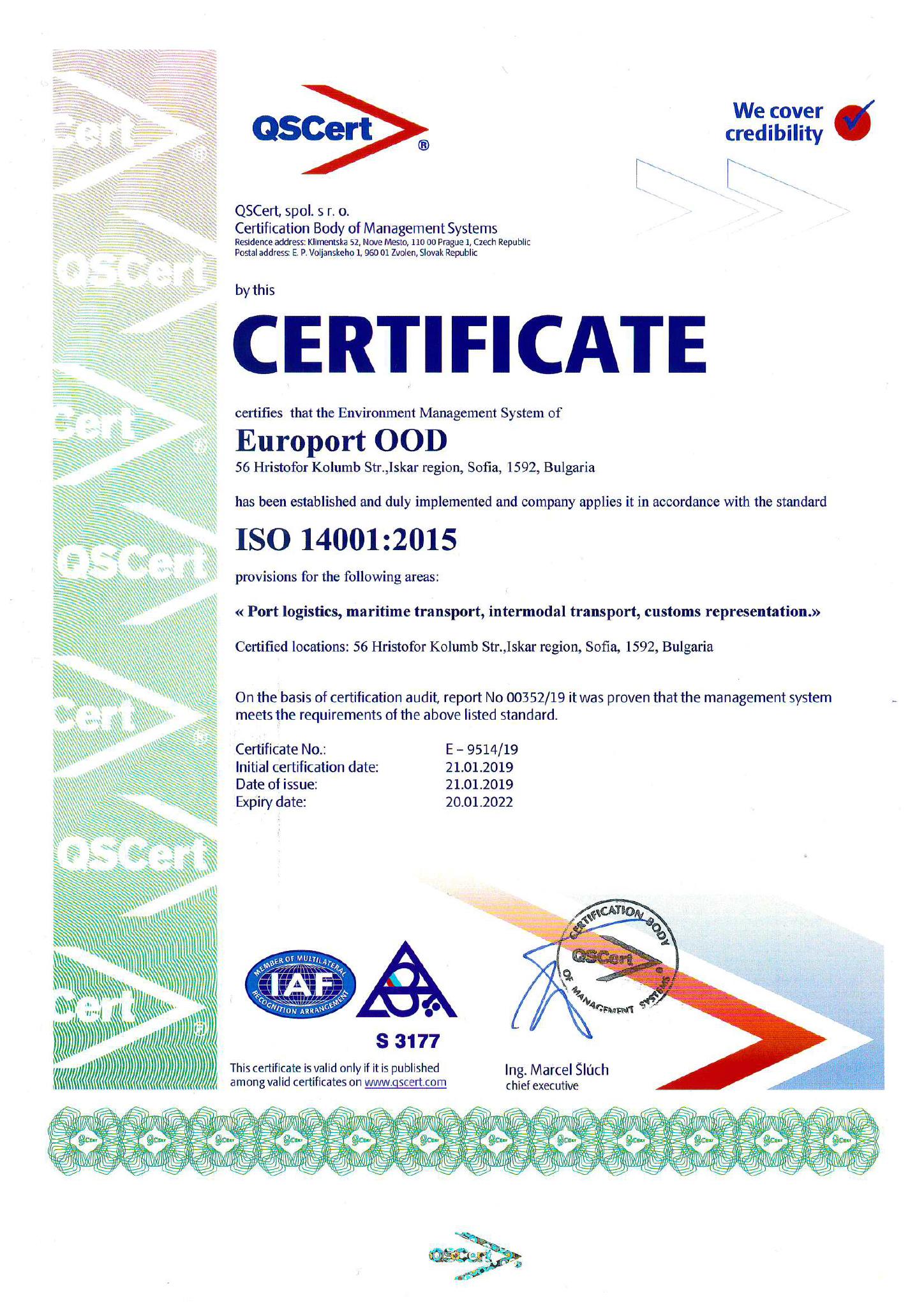 iso-14001_2015-europort-ood