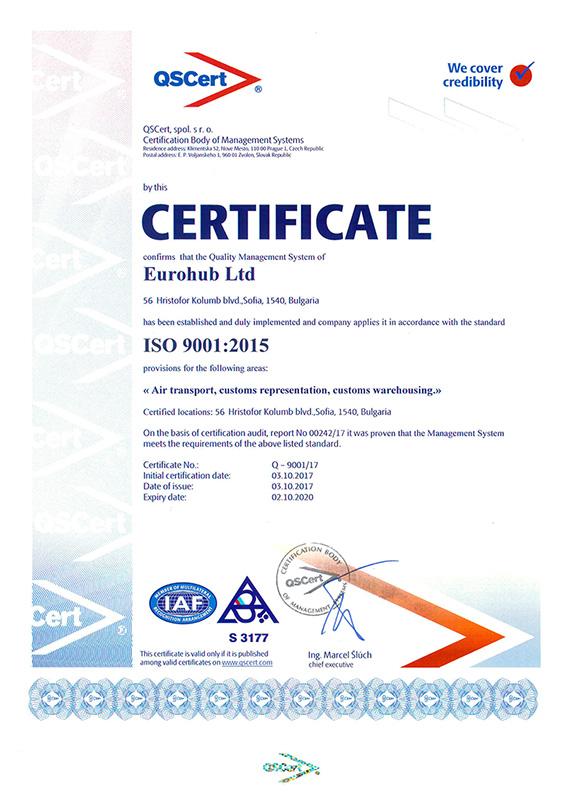 iso-9001_2015-eurohub-ltd
