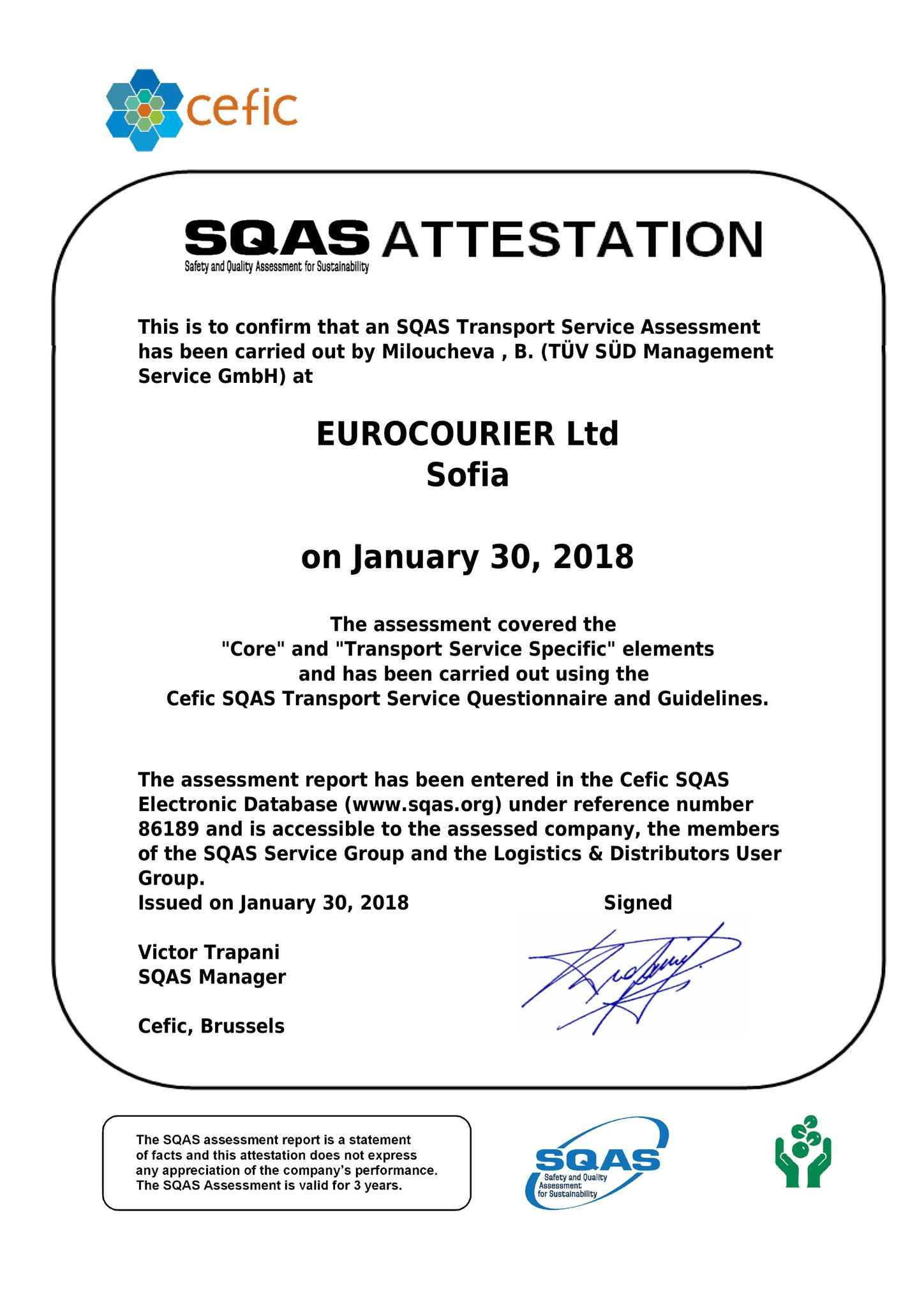 squas_attestation-30_2018