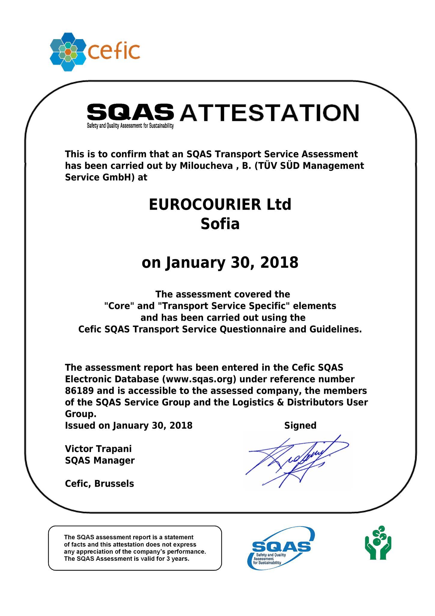 squas_attestation-30_2018