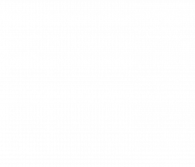 Редовен износ за Грузия, Армения и Азербейджан