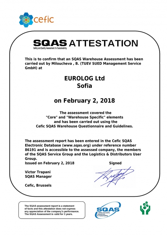 sqas_attestation_eurolog